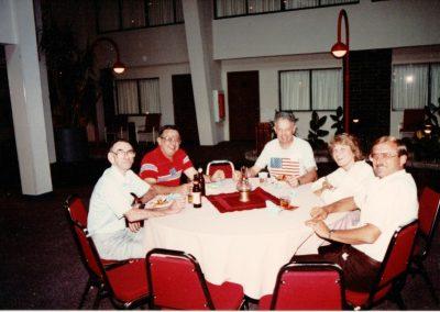 1990 Albany, NY Reunion (030)