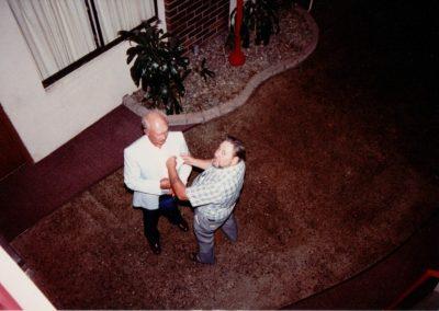 1990 Albany, NY Reunion (031)