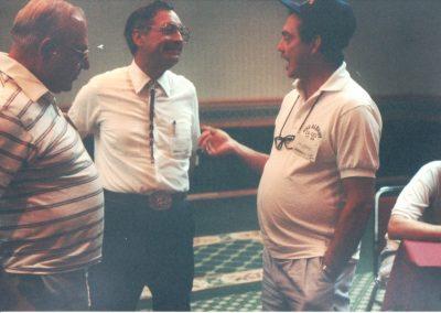 1990 Albany, NY Reunion (032)