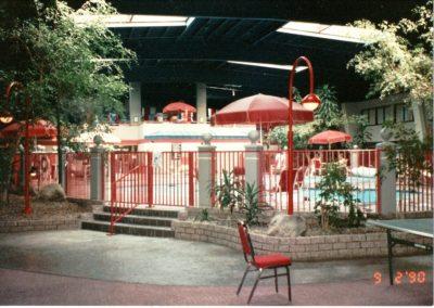 1990 Albany, NY Reunion (033)