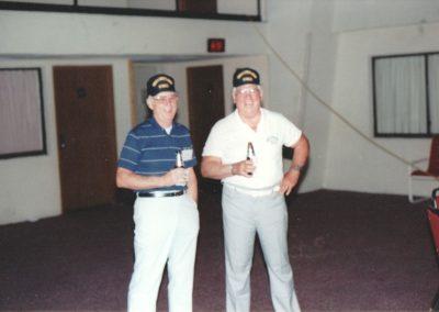 1990 Albany, NY Reunion (034)