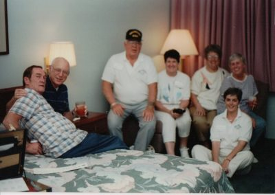 1990 Albany, NY Reunion (035)