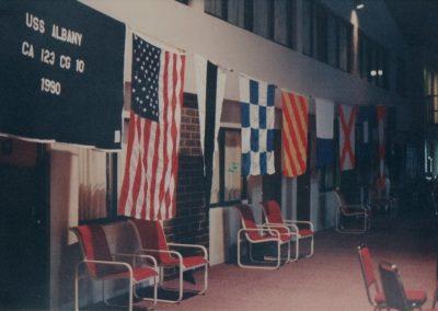 1990 Albany, NY Reunion (036)