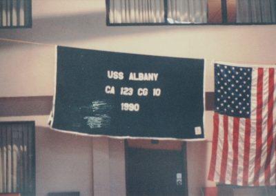 1990 Albany, NY Reunion (037)