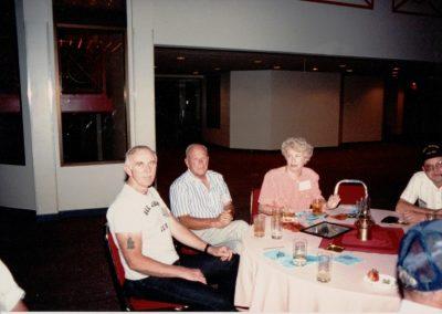 1990 Albany, NY Reunion (038)