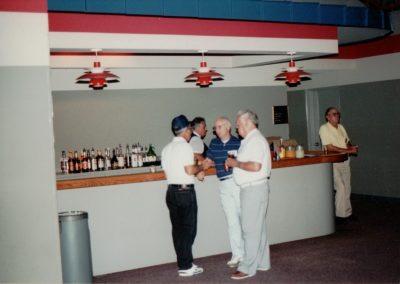 1990 Albany, NY Reunion (039)
