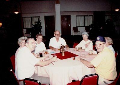 1990 Albany, NY Reunion (040)