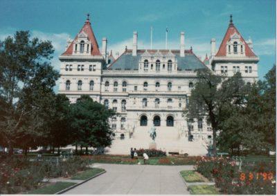 1990 Albany, NY Reunion (041)