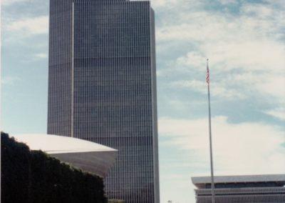 1990 Albany, NY Reunion (044)