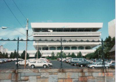 1990 Albany, NY Reunion (045)