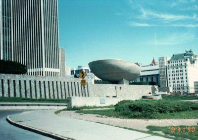 1990 Albany, NY Reunion (046)