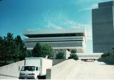 1990 Albany, NY Reunion (047)