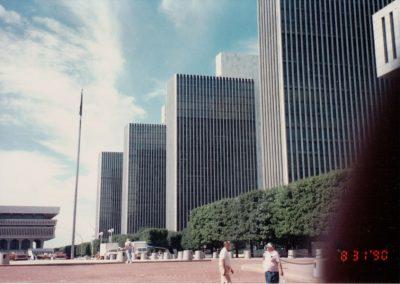1990 Albany, NY Reunion (048)