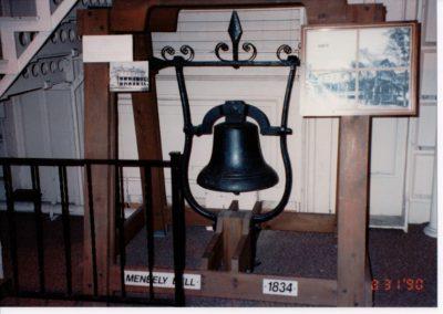 1990 Albany, NY Reunion (054)