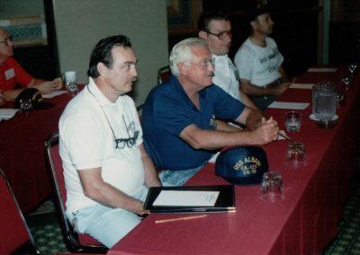 1990 Albany, NY Reunion (056)