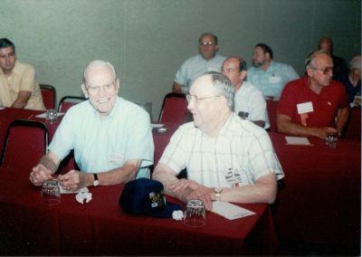 1990 Albany, NY Reunion (057)