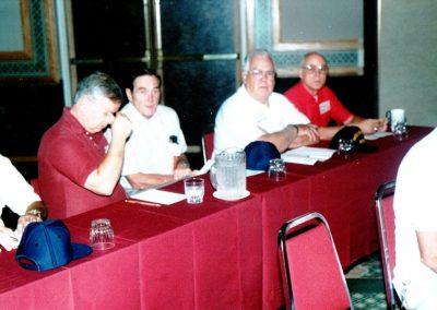 1990 Albany, NY Reunion (060)