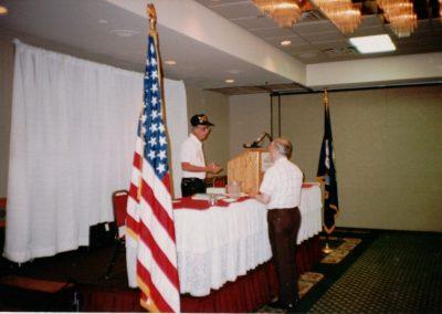 1990 Albany, NY Reunion (061)