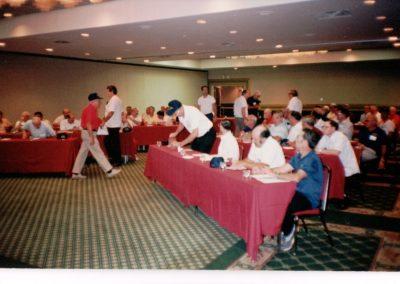 1990 Albany, NY Reunion (063)
