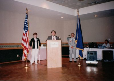 1990 Albany, NY Reunion (064)