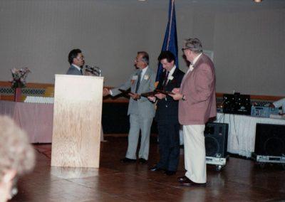 1990 Albany, NY Reunion (065)
