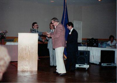 1990 Albany, NY Reunion (066)