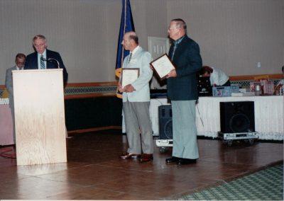1990 Albany, NY Reunion (067)