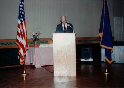 1990 Albany, NY Reunion (068)