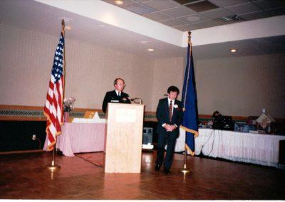 1990 Albany, NY Reunion (069)
