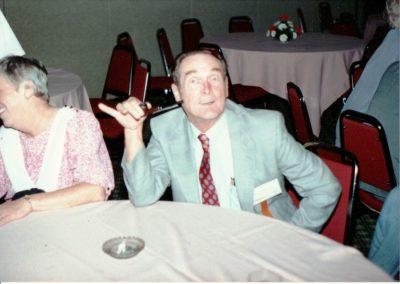 1990 Albany, NY Reunion (070)