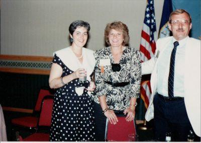 1990 Albany, NY Reunion (071)