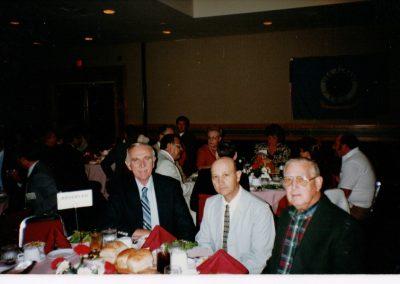 1990 Albany, NY Reunion (072)