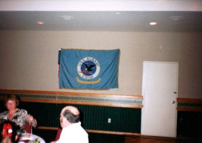 1990 Albany, NY Reunion (073)