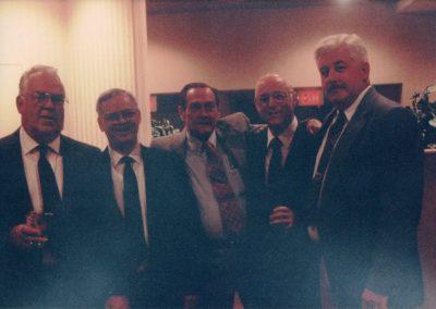 1990 Albany, NY Reunion (074)