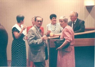 1990 Albany, NY Reunion (075)
