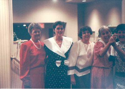 1990 Albany, NY Reunion (076)