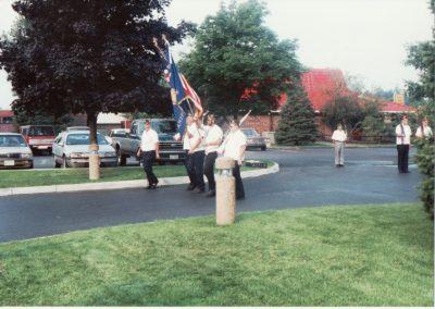 1990 Albany, NY Reunion (077)