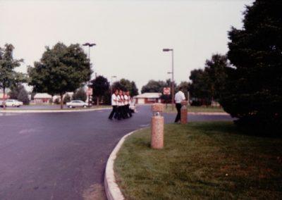 1990 Albany, NY Reunion (078)