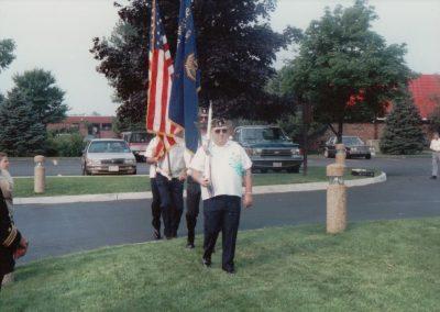 1990 Albany, NY Reunion (079)