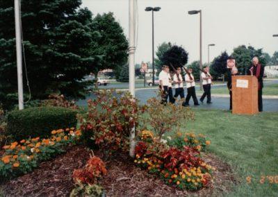 1990 Albany, NY Reunion (080)