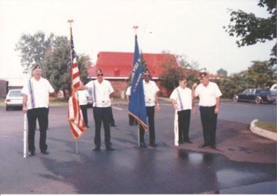 1990 Albany, NY Reunion (081)