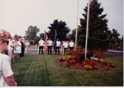 1990 Albany, NY Reunion (082)