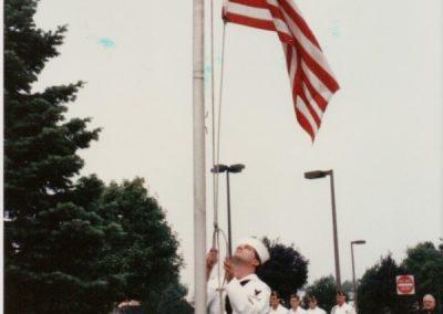 1990 Albany, NY Reunion (083)