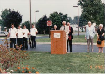 1990 Albany, NY Reunion (084)