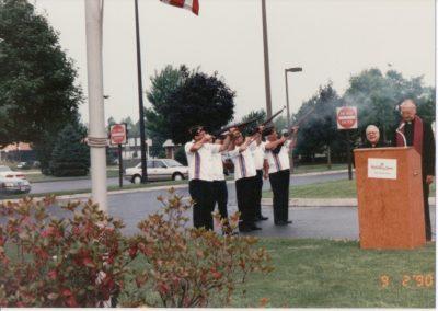 1990 Albany, NY Reunion (085)