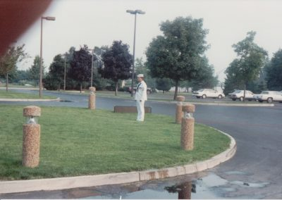 1990 Albany, NY Reunion (086)