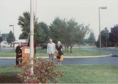 1990 Albany, NY Reunion (087)