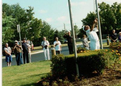 1990 Albany, NY Reunion (088)