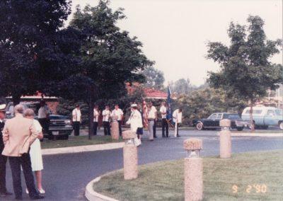 1990 Albany, NY Reunion (089)