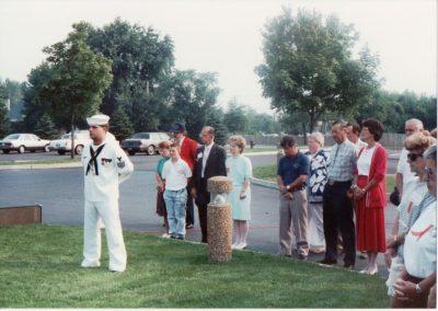 1990 Albany, NY Reunion (090)